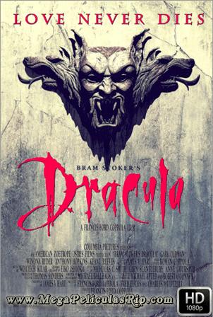 Dracula De Bram Stoker [1080p] [Latino-Ingles] [MEGA]