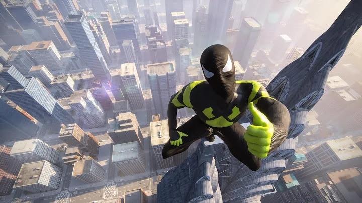 Rope Frog Ninja Hero - Strange Gangster Vegas Mod Apk