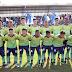 ESPORTE / Pintadas é campeã da Copa Jacuípe de Futebol