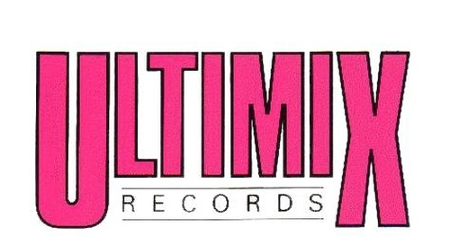 Missing Hits 7 : ULTIMIX RECORDS(COMPILADO 1)