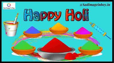 Happy Holi Images | happy holi photos, images of happy holi