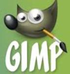 GIMP 2.10.8 2018 Free Download