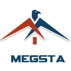 Megsta liker