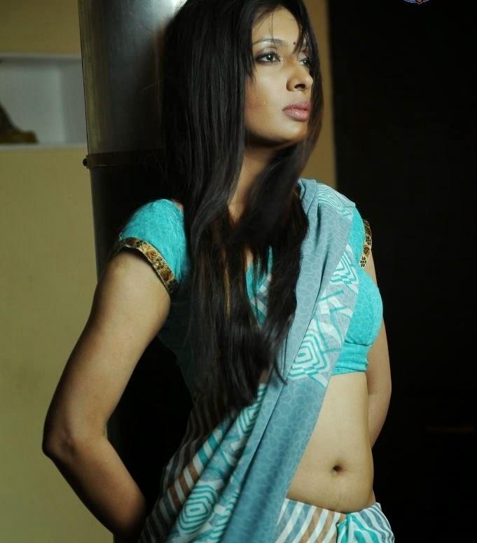 Actress Celebrities Photos: Tamil Film Actress Surabhi Hot