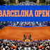 Barcelona Open 2018 trực tiếp trên VTVcab Gò Vấp