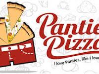 Lowongan Kerja Bagian Dapur di Panties Pizza - Salatiga