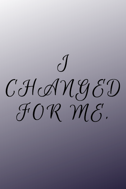 Empowering Self Love Quotes
