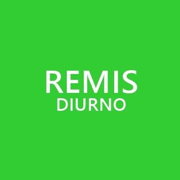 Remis Diurno Franco en Ventas en Cordoba