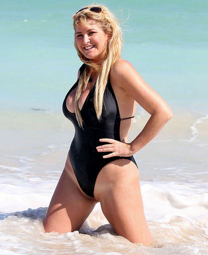 tv actress bikini jpg 1200x900