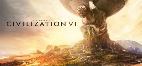 تحميل لعبة Sid Meier's Civilization VI