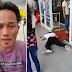 Not Funny! Vlogger sa nCoV Prank, Arestado. Humingi ng Tawad sa Publiko