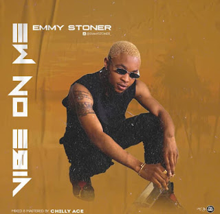 Download Vibe on me by Emmy Stoner