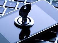 Tips Keamanan Buat Smartphone Dari Mbah Google
