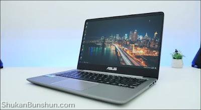 Memperbaiki Laptop Asus X441BA Rusak Error Mengatasi.jpg