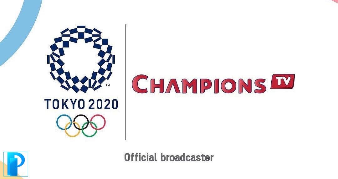 Cara Beli Paket Olimpiade Tokyo 2021