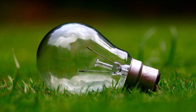 good rating sap standard assessment procedure energy ratings