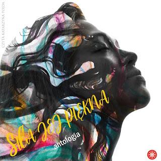 """""""Siła jej piękna"""" - antologia / audiobook 📒"""