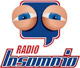 Radio Insomnio en vivo