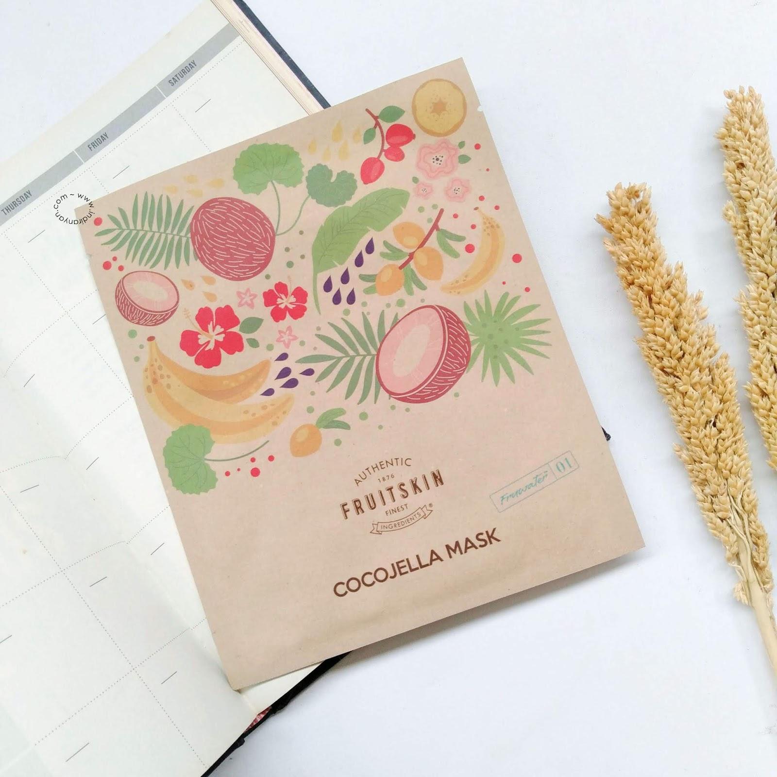 fruitskin-cocojella-mask