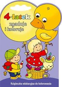 http://www.empik.com/4-latek-zgaduje-i-koloruje-myjak-joanna,prod1220277,ksiazka-p