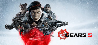 Download Game Gears 5 Free