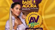 Baixar – Michele Andrade – #AVBEER 2019 – Meruoca–CE – Outubro 2019