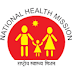 NHM Assam Recruitment 2020 - Apply For 660 Vacancies Posts @ July 2020 Batch