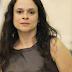 """Janaína Paschoal sobre vídeo de reunião ministerial: """"a fita que estou vendo reelege o presidente"""""""