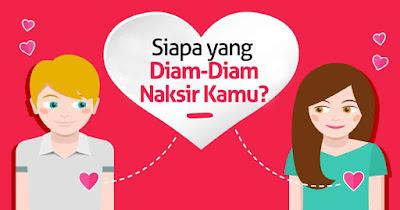 Kumpulan Kuis Terbaik Vonvon Indonesia yang Wajib Kalian Coba