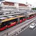 <b>Mulai 23 Oktober, Transjakarta Buka Rute Ekspres dan Lintas</b>