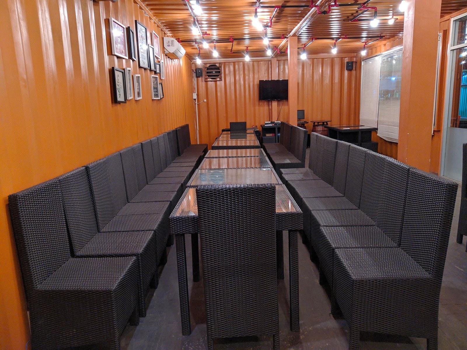 VIP Room Kediri