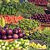 کم مدت میں سبزیوں کی دگنی پیداوار لینے کا فارمولا تیار