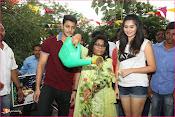 Marala Telupana Priya Team at HarithaHaram-thumbnail-5