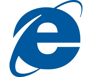 Exploit Released for Internet Explorer zero-day attacks : CVE-2012-4969