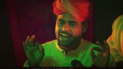 Leheriyera Shaadisthan MP3 Song Download