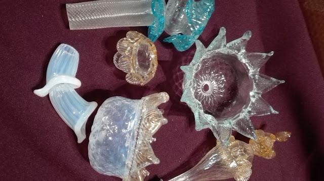 spare-parts-for-carezzonico-murano-glass-ancient