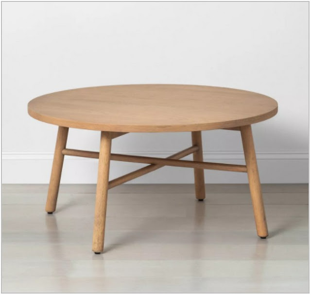 Coffee Tables At Target;Round Coffee Tables At Target;