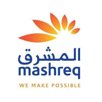 Mashreq Bank | وظائف