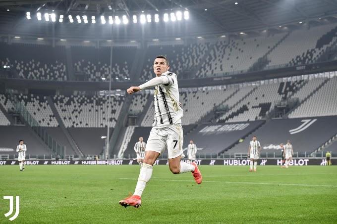 Serie A, Ronaldo e Mckennie stendono il Crotone