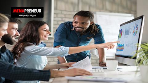 تعرّف على أكثر 7 مهارات مطلوبة في إدارة الأعمال سنة 2020 | الباحث محمد الهادي