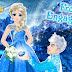 Cầu hôn Elsa