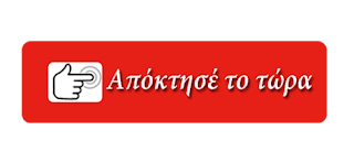 http://vstore.gr/home/1243-fujitsu-esprimo-d556-slim-desktop-i3-6100-37ghz.html