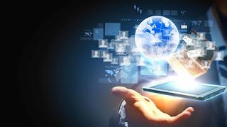 Improve Technology ROI: Focus on People