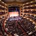El club de lectura LiceuBIB se acerca en su segunda edición a cuatro óperas y un ballet