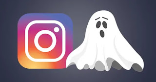 How to Revive and Re - Engage A Dead Instagram Page