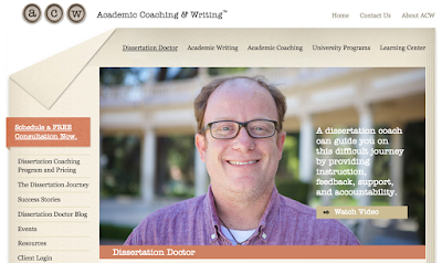AcademicCoachingAndWriting Reviews