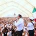 La Sierra, como prioridad en la agenda de Chiapas y México
