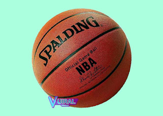 Ukuran Bola Basket Standar Nasional Dan Internasional