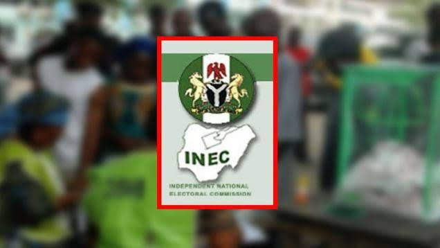 How to apply for INEC recruitment 2020 -
