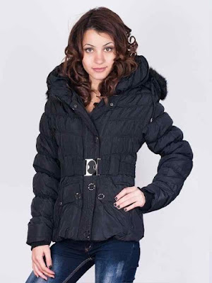 Latest Jackets for Women 2015